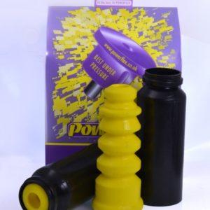 Speed Equipent Powerflex Bump Stop Kit #BS2006K