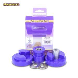 Speed Equipent Powerflex Dog Bone (Twisted) Engine Mount Bush Kit #PFF60-211K