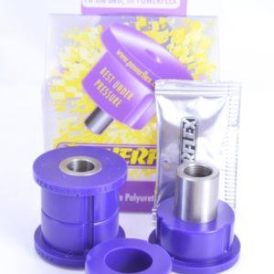 Speed Equipent Powerflex Rear Tie Bar Bush #PFR69-111