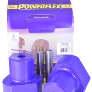 Speed Equipent Powerflex Rear Beam Mounting Bush #PFR85-206