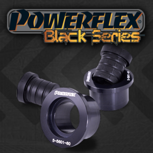 Powerflex Black Series