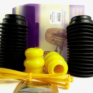 Speed Equipent Powerflex Universal Bump Stop and Cover Kit #BS009K