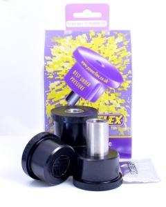 Speed Equipent Powerflex Universal Kit Car Bush For Buggie #PF99-112