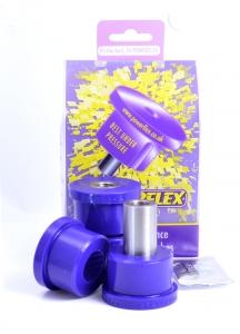 Speed Equipent Powerflex Universal Kit Car Bush For Buggie #PF99-112P