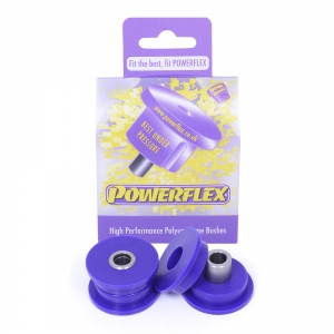 Speed Equipent Powerflex Caster Arm To Upper Ball Joint #PFF1-301