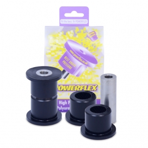 Speed Equipent Powerflex Front Shock Lower Bush #PFF1-807
