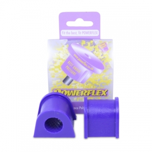 Speed Equipent Powerflex Front Anti Roll Bar Bush 22mm #PFF1-810-22