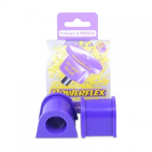 Speed Equipent Powerflex Front Anti Roll Bar Bush 26mm #PFF1-810-26