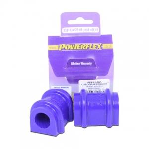 Speed Equipent Powerflex Anti Roll Bar Bush 20mm #PFF12-103