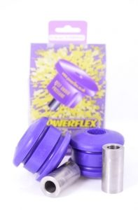 Speed Equipent Powerflex Front Arm Rear Bush #PFF16-502