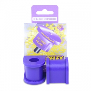 Speed Equipent Powerflex Front Anti Roll Bar 18mm #PFF19-225-18