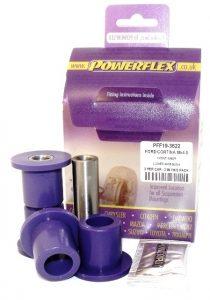 Speed Equipent Powerflex Front Inner Lower Arm Bush #PFF19-3622