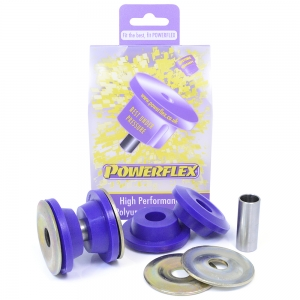 Speed Equipent Powerflex Front Outer Control Arm To Anti Roll Bar Bush #PFF3-401
