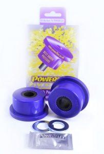 Speed Equipent Powerflex Front Lower Wishbone Rear Bush #PFF5-301