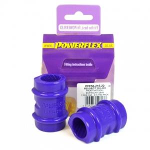 Speed Equipent Powerflex Anti Roll Bar Bush 22mm #PFF50-215-22