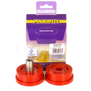 Speed Equipent Powerflex Lower Rear Engine Mount Bush #PFF50-420R