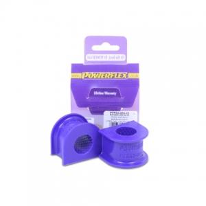 Speed Equipent Powerflex Front Anti Roll Bar Mounts 23mm #PFF63-404-23