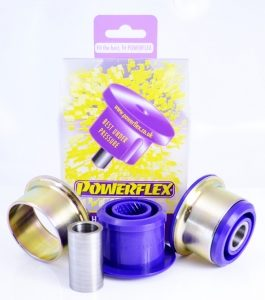 Speed Equipent Powerflex Front Arm Rear Bush #PFF88-202