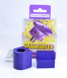 Speed Equipent Powerflex Front Anti Roll Bar Bush 19.5mm #PFF88-206-19.5