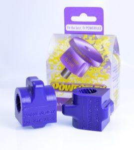 Speed Equipent Powerflex Front Anti Roll Bar Bush 21mm #PFF88-207-21