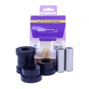 Speed Equipent Powerflex Rear Trailing Arm Rear Inner Bush #PFR1-511