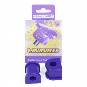 Speed Equipent Powerflex Rear Anti Roll Bar Bush 14mm #PFR1-819-14