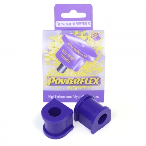 Speed Equipent Powerflex Rear Anti Roll Bar Bush 16mm #PFR1-819-16