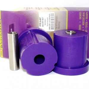 Speed Equipent Powerflex Rear Beam Mounting Bush #PFR19-607