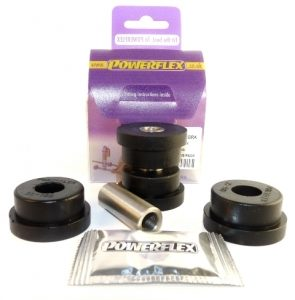 Speed Equipent Powerflex Rear Lower Shock Mounting Bush #PFR25-109