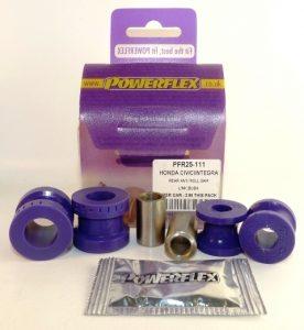Speed Equipent Powerflex Rear Anti Roll Bar Link Kit #PFR25-111