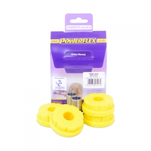 Speed Equipent Powerflex Rear Diff Rear Mounting Bush #PFR5-2025