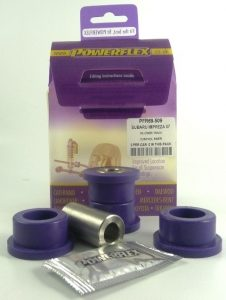 Speed Equipent Powerflex Rear Lower Track Control Inner Bush #PFR69-509