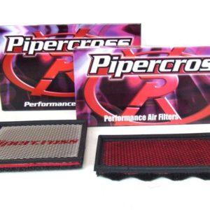 Bestel hier direct jouw nieuwe Pipercross Luchtfilter PP1221 op Speed Equipment.