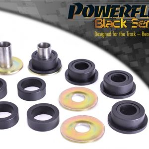 Speed Equipent Powerflex Front Lower Wishbone Rear Bush #PFF1-802BLK
