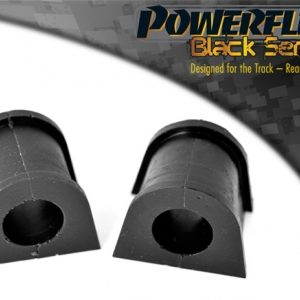 Speed Equipent Powerflex Front Anti Roll Bar Bush 22mm #PFF1-810-22BLK
