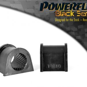 Speed Equipent Powerflex Front Anti Roll Bar Bush 26mm #PFF1-810-26BLK