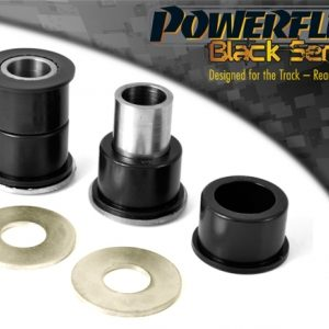 Speed Equipent Powerflex Front Lower Wishbone Front Bush #PFF1-811BLK