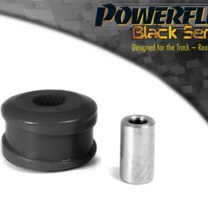 Speed Equipent Powerflex Engine Mount Stabilizer To Chassis Bush #PFF1-821BLK