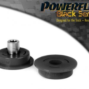 Speed Equipent Powerflex Engine Mount Stabilizer To Chassis Bush #PFF1-822BLK