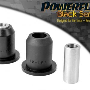 Speed Equipent Powerflex Front Wishbone Front Bush #PFF12-101BLK