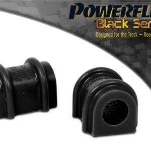 Speed Equipent Powerflex Anti Roll Bar Bush 20mm #PFF12-103BLK