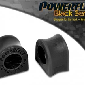 Speed Equipent Powerflex Anti Roll Bar Outer Bush 20mm #PFF12-104BLK