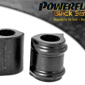 Speed Equipent Powerflex Front Anti Roll Bar Mount (Inner) 22mm #PFF12-105BLK
