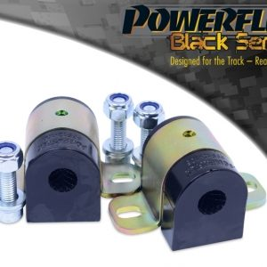 Speed Equipent Powerflex Front Wishbone Rear Bush #PFF12-106BLK