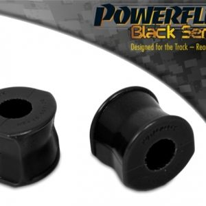 Speed Equipent Powerflex Front Anti Roll Bar Bush 20mm #PFF16-503-20BLK