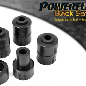 Speed Equipent Powerflex Front Anti Roll Bar Link Set #PFF19-3621BLK