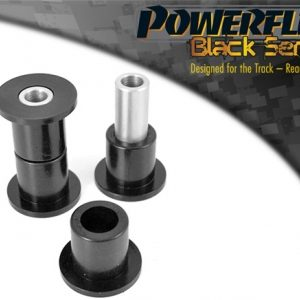 Speed Equipent Powerflex Front Inner Lower Arm Bush #PFF19-3622BLK