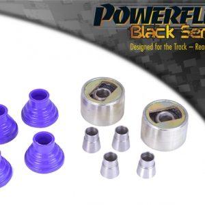 Speed Equipent Powerflex Front Wishbone Rear Bush 47mm #PFF19-901BLK