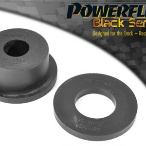 Speed Equipent Powerflex Gear Linkage To Gearbox Mount #PFF25-108BLK