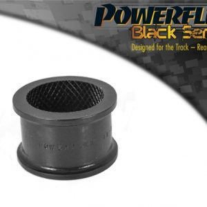 Speed Equipent Powerflex Steering Rack Mounting Bush #PFF42-520BLK